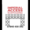 Imperial Access Scaffolding profile image