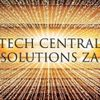 Tech Central Solutions ZA profile image