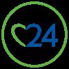 Promedica24 UK Ltd profile image