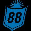 Signal 88 Security of Central Atlanta profile image