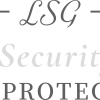 London Security Group(LSG) LTD profile image