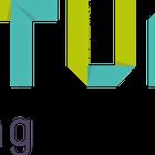 Altura Learning logo