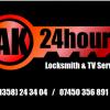 AK24hour profile image