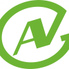 AV Guy profile image