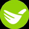 Dove Accountants, Tax & Business Advisors profile image