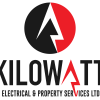 Kilowatt Electrical & Property Services Ltd profile image