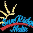 SunRidge Media, Inc. logo