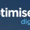 Optimised Digital profile image