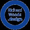 Richard Woods Design profile image