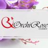OrchiRose Florist profile image