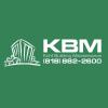 Kohl Building Maintenance profile image