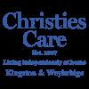 Christies Care Kingston and Weybridge profile image