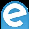 Cleke Ltd T/A Eazi-Apps profile image