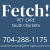 Fetch! Pet Care South Charlotte profile image