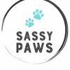 Sassy Paws profile image