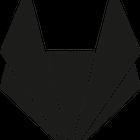 Furious Fox Limited logo