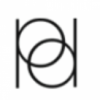 D-design Structural Services profile image