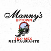 Manny's Uptown Tex-Mex profile image