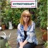 Hypnotherapy for Brighton profile image