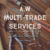 A.W Multi-Trade Service's profile image