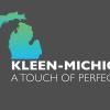 Kleen-Michigan profile image