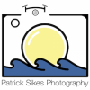 Patrick Sikes Photography profile image