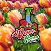 Roses Green Cleaning LLC profile image
