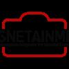 Magnetainment profile image
