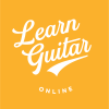 Learn Guitar Online profile image