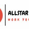 Allstar Fitness profile image