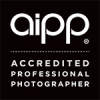 Photoeventz profile image