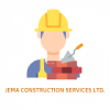 Essex Construction and Builders Ltd profile image