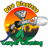 Dirt Blasters Carpet Cleaning profile image