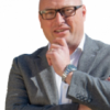 Business Doctors profile image
