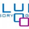 Plum Advisory Group profile image