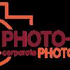 MHB PHOTO-GRAF Inc. profile image