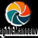 PhotographicManoeuvres.com logo