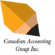 Canadian Accounting Group Incorporated logo