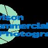Davison Commercial Photography profile image