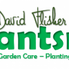 David Flisher Plantsman profile image