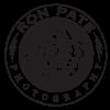 Ron Pate Photography profile image