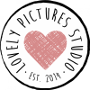 Lovely Pictures Studio profile image