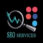 Newport SEO Services logo