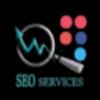 Newport SEO Services profile image