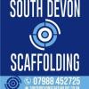 S D Scaffolding profile image