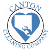 The Canton Cleaning Company profile image