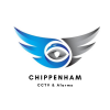 Chippenham CCTV & TV Wall Mounting profile image