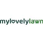 My Lovely Lawn logo