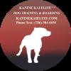 Kanine Kai Elite Dog Training profile image