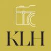 KLH Photography LLC profile image